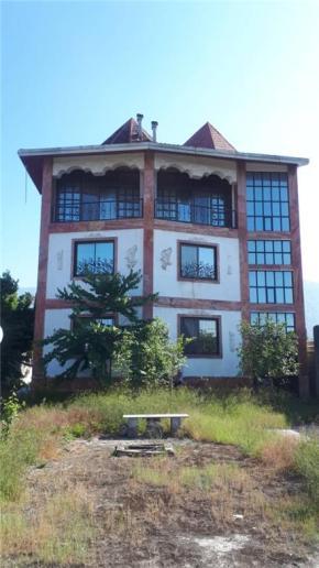 فروش ویلا در رودسر چابکسر 426 متر
