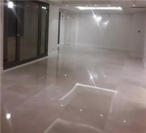 فروش آپارتمان در یوسف آباد تهران  254 متر