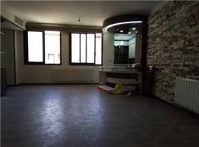 فروش آپارتمان در کاشانی (بلوار تعاون) تهران  83 متر