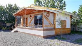 فروش ویلا در انزلی زیباکنار 140 متر