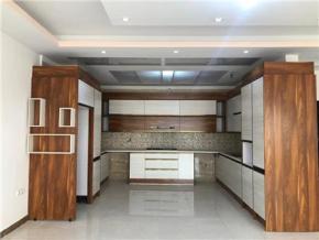 فروش آپارتمان در شهریار 120 متر