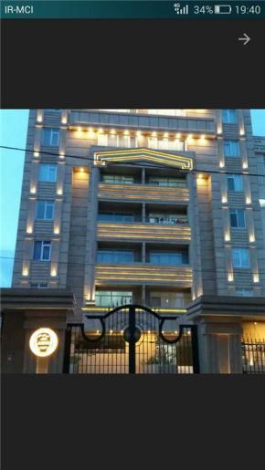 فروش آپارتمان در گوهردشت  90 متر