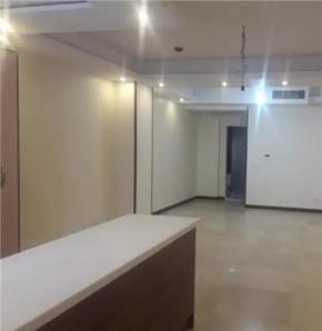 فروش آپارتمان در یوسف آباد تهران  82 متر