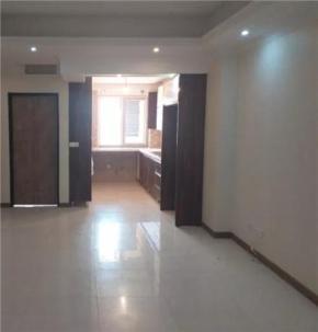 فروش آپارتمان در یوسف آباد تهران  64 متر