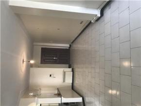 فروش آپارتمان در مهرشهر کرج  58 متر
