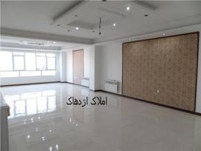 فروش آپارتمان در فلکه پنجم فردیس  130 متر