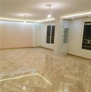 فروش آپارتمان در یوسف آباد تهران  143 متر
