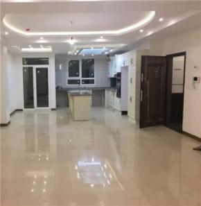 فروش آپارتمان در یوسف آباد تهران  114 متر