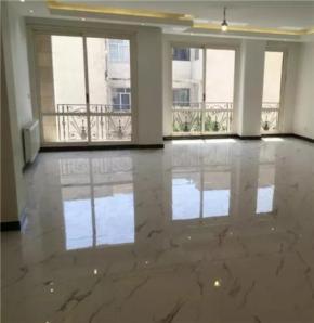فروش آپارتمان در یوسف آباد تهران  155 متر