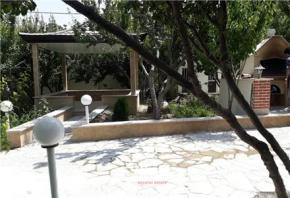 فروش آپارتمان در قپچاق ملارد  1500 متر
