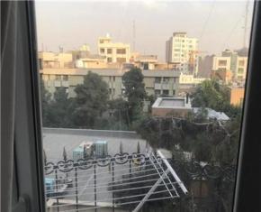فروش آپارتمان در یوسف آباد تهران  440 متر
