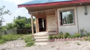 فروش ویلا در رشت لشت نشا 330 متر