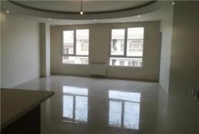 فروش آپارتمان در یوسف آباد تهران  125 متر