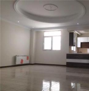 فروش آپارتمان در یوسف آباد تهران  104 متر