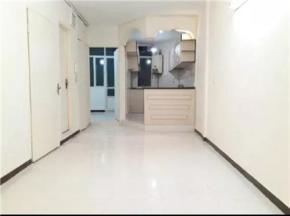 فروش آپارتمان در یوسف آباد تهران  46 متر