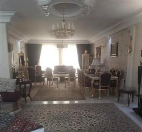 فروش آپارتمان در یوسف آباد تهران  122 متر