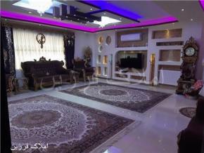فروش آپارتمان در لاهیجان 138 متر
