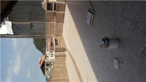 اجاره آپارتمان در لاهیجان شیشه گران 157 متر