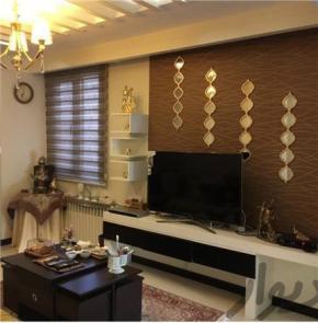 فروش آپارتمان در دارآباد تهران  168 متر