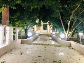 فروش زمین در لم آباد شهریار  450 متر