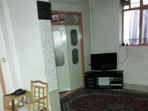 فروش ملک کلنگی در گمرک هلال احمر تهران 120 متر