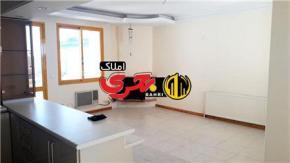 فروش آپارتمان در انزلی شهرک دهکده ساحلی 69 متر