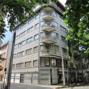 فروش آپارتمان در لاهیجان خزر 136 متر