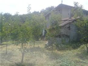 فروش زمین در رامسر اربه کله 750 متر