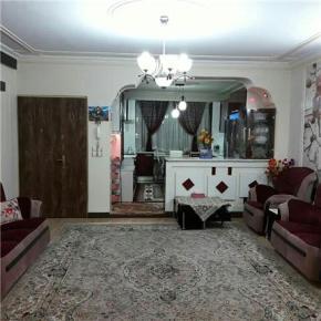 فروش آپارتمان در عباس پور شهریار  76 متر