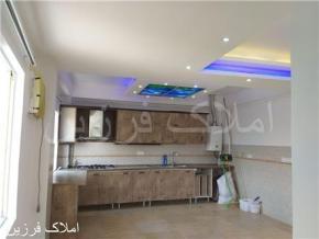 فروش آپارتمان در لاهیجان 104 متر