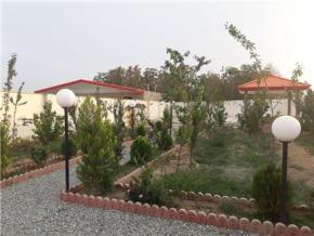 فروش ویلا در محمدشهر کرج  700 متر