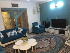 فروش آپارتمان در وحیدیه تهران  57 متر