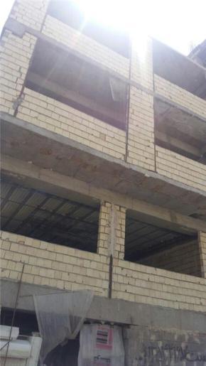 فروش آپارتمان در کوچه سروش شهریار  165 متر
