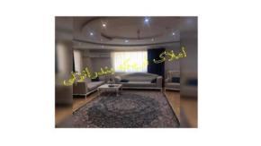فروش آپارتمان در انزلی غازیان 84 متر