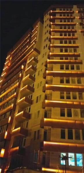 فروش آپارتمان در تبریز شاهگلی 110 متر