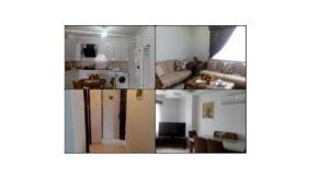 فروش آپارتمان در انزلی مطهری 76 متر