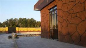 فروش زمین در جاده گلمکان مشهد 5000 متر