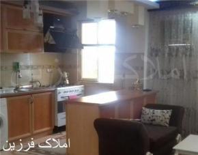 فروش آپارتمان در رشت توشیبا 82 متر