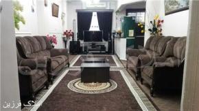 فروش آپارتمان در رشت فلسطین 78 متر