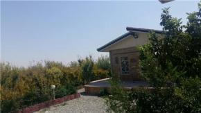 فروش باغ در یوسف اباد صیرفی شهریار  70 متر