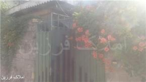 فروش خانه در لاهیجان 114 متر