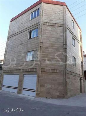 فروش آپارتمان در رشت دباغیان 100 متر