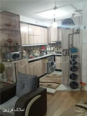 فروش آپارتمان در رشت رودباری 83 متر