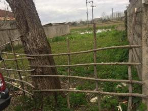 فروش زمین در صومعه سرا سیاه درویشان 240 متر