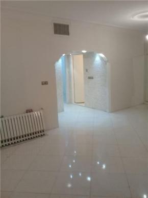 فروش آپارتمان در یوسف آباد تهران  71 متر