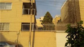 فروش خانه در اصفهان ارتش 405 متر