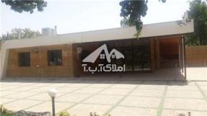 فروش ویلا در جاده ملارد ملارد 3000 متر