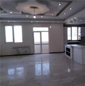 فروش آپارتمان در یوسف آباد تهران  130 متر