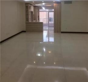فروش آپارتمان در یوسف آباد تهران  140 متر