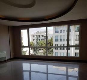 فروش آپارتمان در یوسف آباد تهران  123 متر